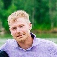 Илья, 38 лет, Водолей, Самара