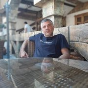 георгий 45 Тбилиси