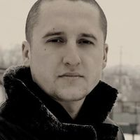 Серёжа, 30 лет, Рак, Алчевск