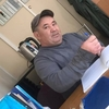 Yuriy, 50, Rostov-on-don