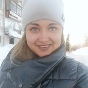 Маргарита 29 Березовский