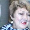 Татьяна, 59, г.Керчь