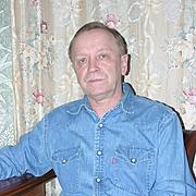 Анатолий 70 Москва