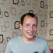 Станислав, 27, г.Инза