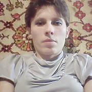 Irina Sergeevna 33 Обнинск