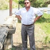 Евгений М, 60, г.Елец