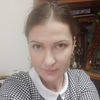 Екатерина, 39, г.Владимир