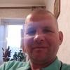 Владимир Брюзгин, 38, г.Красноярск
