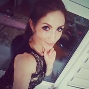 Елена, 20, г.Димитровград