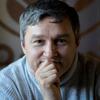 Вадим, 46, г.Пермь