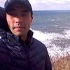 Михаил, 40, г.Холмск