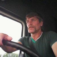 владимир, 51 год, Рыбы, Пермь