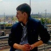 Роман, 27, г.Чапаевск