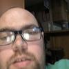 Joe, 31, г.Омаха