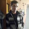 andrey, 50, г.Абаза