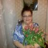 Марина, 56, г.Чапаевск