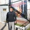 Михаил, 53, г.Белоярский (Тюменская обл.)