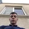 Arko, 23, г.Ереван