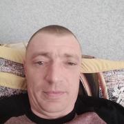 Андрій, 43, г.Каменец-Подольский