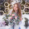 Алиса, 29, г.Москва