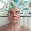 Pavel, 41, Alushta