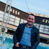 Артем, 26, г.Ростов-на-Дону