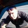 Павел, 32, г.Кольчугино