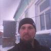Виталий., 41, г.Краснодар