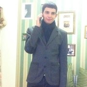 Leonid, 25 лет, Стрелец