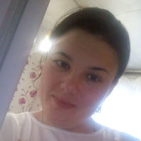 Александра, 31 год, Рак, Новоаганск