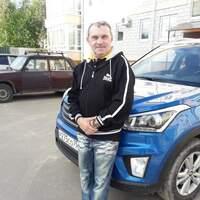 Алексей, 66 лет, Дева, Коломна