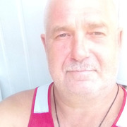 Георгий, 55, г.Анапа