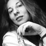 Марина, 30, г.Калуга