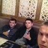 Вадим, 23, г.Канаш