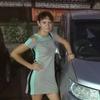 Irina, 26, Kursk