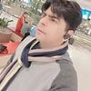 shahid, 40, г.Афины
