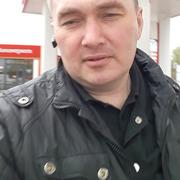Сергей 45 лет (Близнецы) хочет познакомиться в Тольятти