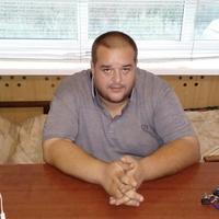 Богдан, 41 год, Лев, Каменск-Шахтинский