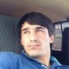 Мурад, 29, г.Махачкала