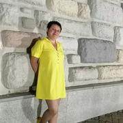 Кристина 35 Казань