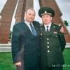 Filip Condrea, 70, г.Кишинёв