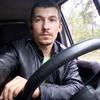 Олег, 24, Чернігів