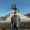 Владимир, 63, г.Колпино