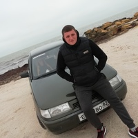 Валерий, 28 лет, Лев, Москва