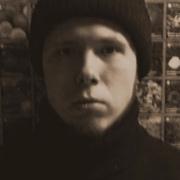 Сергей, 22, г.Слуцк