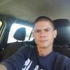 Dmitriy, 35, Soligorsk