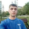 Павел, 30, Аксу