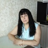 Зоя Кулинич, 55, г.Киров