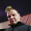 Anthony Tincher, 29, г.Апач Джанкшен