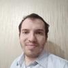 Адам, 29, г.Хасавюрт